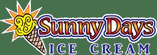 Sunny-Days-Logo